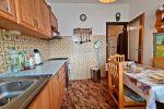 3 izbový byt - Košice-Ťahanovce - Fotografia 17