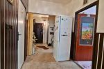 3 izbový byt - Košice-Ťahanovce - Fotografia 18