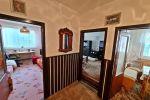 3 izbový byt - Košice-Ťahanovce - Fotografia 22