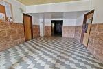 3 izbový byt - Košice-Ťahanovce - Fotografia 24