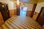 3 izbový byt - Košice-Ťahanovce - Fotografia 25