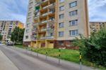3 izbový byt - Košice-Ťahanovce - Fotografia 26