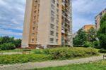 3 izbový byt - Košice-Ťahanovce - Fotografia 27