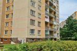 3 izbový byt - Košice-Ťahanovce - Fotografia 28