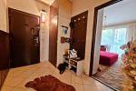 3 izbový byt - Košice-Ťahanovce - Fotografia 3
