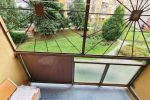 3 izbový byt - Košice-Ťahanovce - Fotografia 5