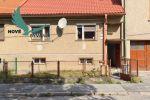 Rodinný dom - Slovenská Ľupča - Fotografia 16