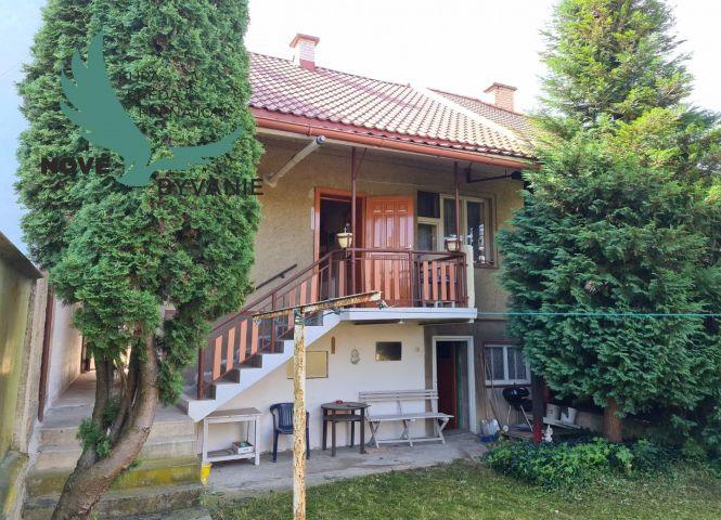 Rodinný dom - Slovenská Ľupča - Fotografia 1