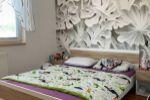 3 izbový byt - Považská Bystrica - Fotografia 6