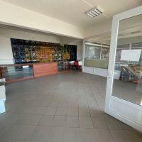 Obchodné, Zvolen, 65.50 m², Pôvodný stav