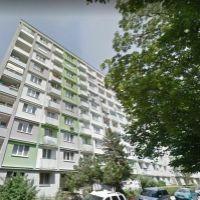 3 izbový byt, Bratislava-Ružinov, 67 m², Kompletná rekonštrukcia