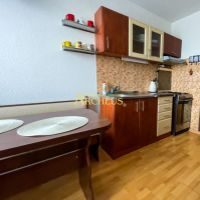 3 izbový byt, Snina, 70 m², Čiastočná rekonštrukcia