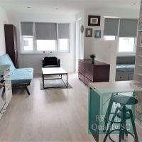 1 izbový byt, Senec, 34.62 m², Novostavba