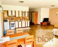 2 izb. byt na Donovaloch s možnosťou prerobenia na 3 izb. byt
