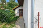 Rodinný dom - Trenčín - Fotografia 4