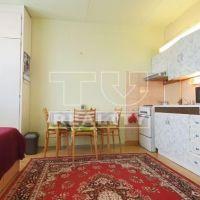 1 izbový byt
