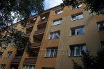 3 izbový byt - Žilina - Fotografia 11