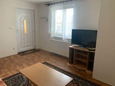 Cenovo dostupný 2i byt v Bernolákove