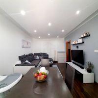 3 izbový byt, Trnava, 61 m², Kompletná rekonštrukcia