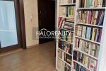 3 izbový byt - Prievidza - Fotografia 11