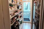 3 izbový byt - Prievidza - Fotografia 16