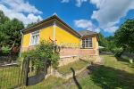Rodinný dom - Regéc - Fotografia 20