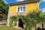 Rodinný dom - Regéc - Fotografia 21