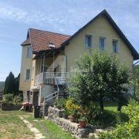 Rodinný dom, Hollóháza, 1270 m², Pôvodný stav