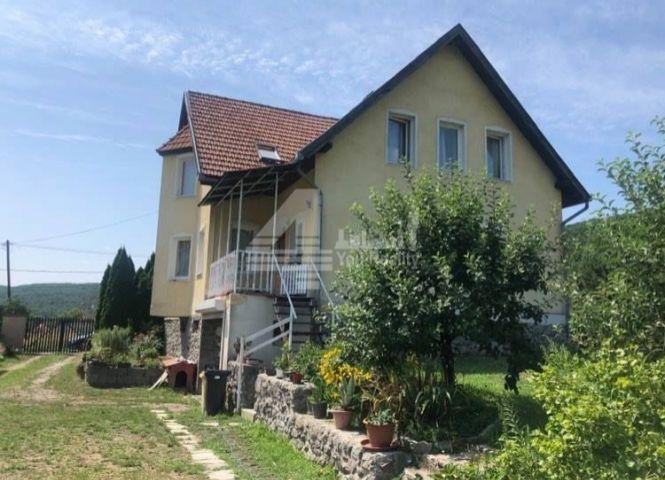 Rodinný dom - Hollóháza - Fotografia 1