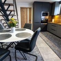 3 izbový byt, Vysoké Tatry, 105 m², Novostavba