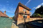 Rodinný dom - Svätoplukovo - Fotografia 2