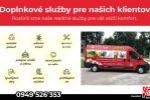 2 izbový byt - Dunajská Streda - Fotografia 10