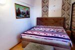 2 izbový byt - Humenné - Fotografia 6