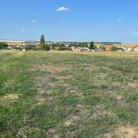 Orná pôda, Košolná, 2231 m²