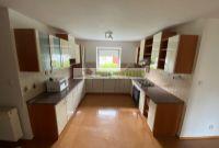 REZERVOVANÉ - Šamorín, predaj 4 izb. rodinného domu s garážou, dvomi státiami pred domom, Šamorín časť Mliečno