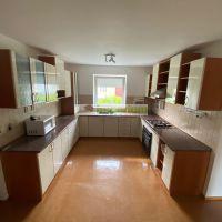 Rodinný dom, Šamorín, 150 m², Čiastočná rekonštrukcia