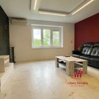 2 izbový byt, Komárno, 58 m², Kompletná rekonštrukcia