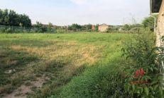 Predaj stavebny pozemok