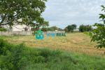 Predaj pozemku na výstavbu RD v obci Horná Potôň-časť Benková P.; Investičná ponuka