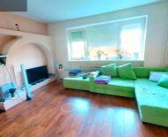 TOP! 5izbový pekný rodinný dom s garážou v Gabčíkove na veľkom pozemku  za super cenu!!!