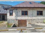 ID 2636  Predaj: rodinný dom Divina.