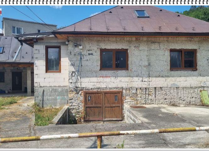 Rodinný dom - Divina - Fotografia 1