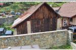 Rodinný dom - Divina - Fotografia 23