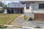 Rodinný dom - Divina - Fotografia 2