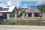 Rodinný dom - Divina - Fotografia 4