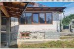 Rodinný dom - Divina - Fotografia 5
