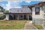 Rodinný dom - Divina - Fotografia 6
