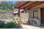 Rodinný dom - Divina - Fotografia 7