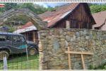 Rodinný dom - Divina - Fotografia 8