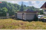 Rodinný dom - Divina - Fotografia 9